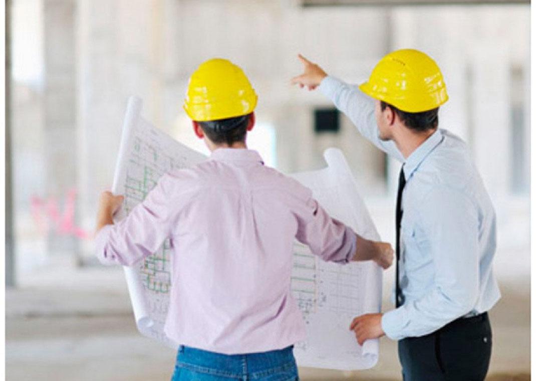 Razones por la que colapsa una obra en construcción