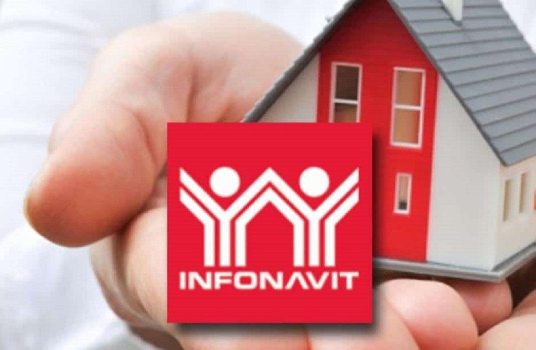 comprar casa en monterrey con infonavit