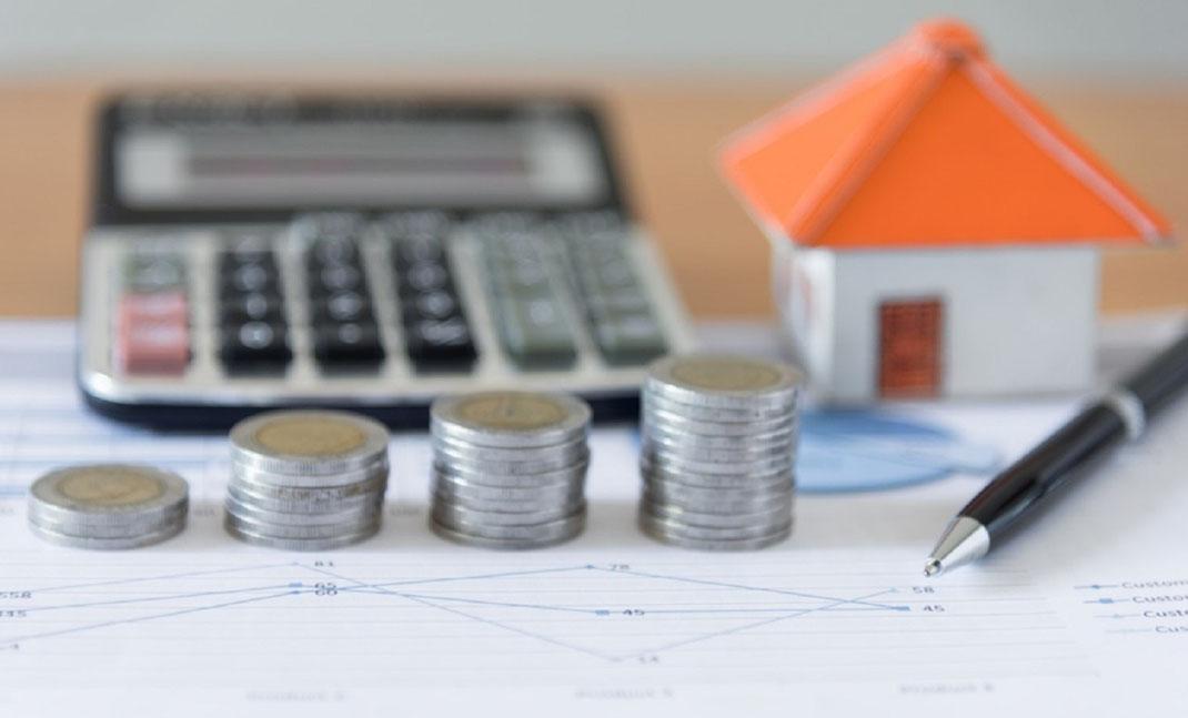 Que impuestos debes pagar al rentar una propiedad