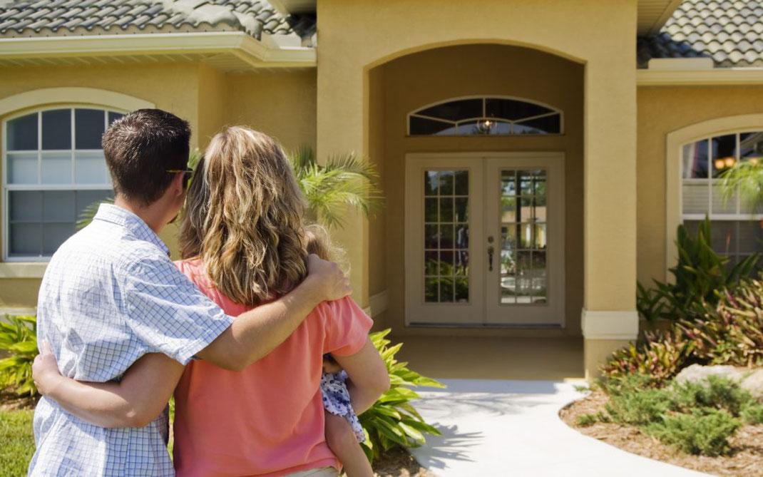 6 Consejos para elegir colonia o fraccionamiento para comprar casa