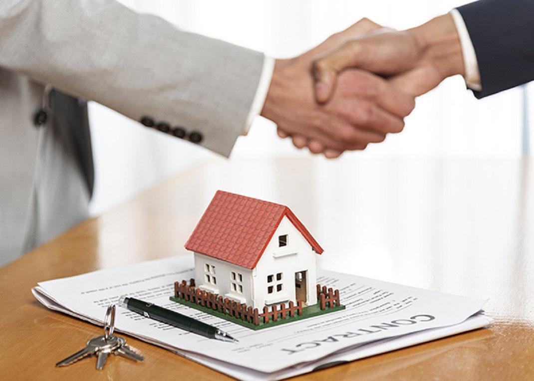 exclusividad inmobiliaria