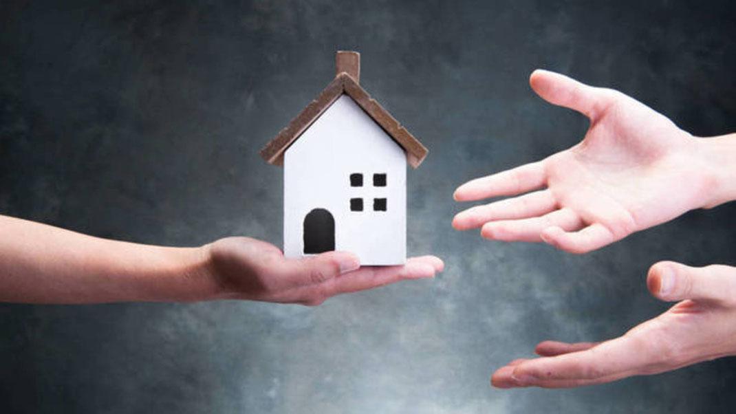 Consejos para vender una casa mientras esta rentada con inquilinos