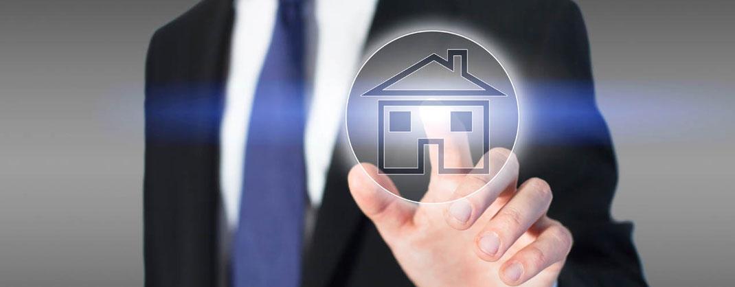 Estrategia de Marketing para bienes raíces