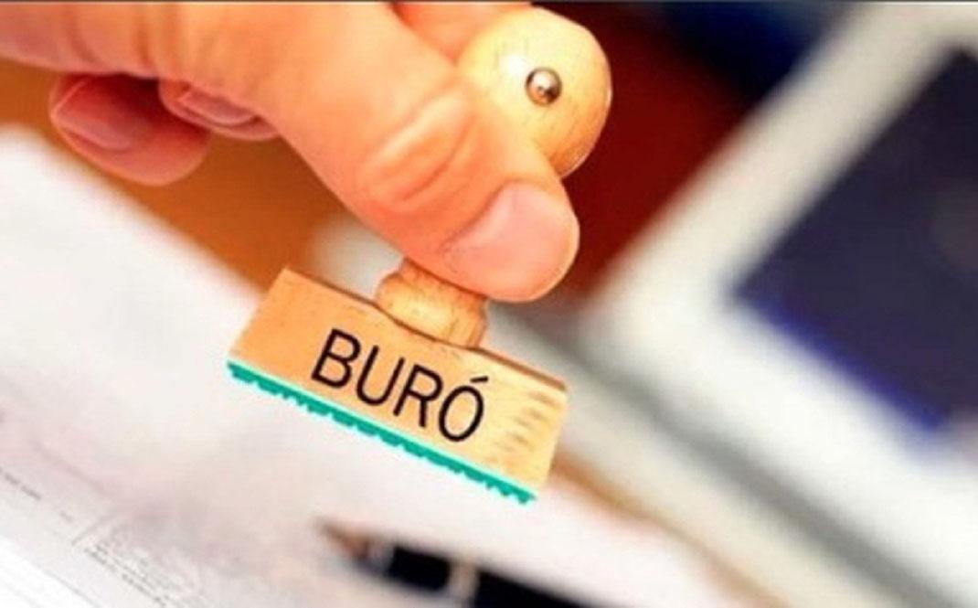 Prepara tu Buro de Crédito para pedir un Préstamo Hipotecario