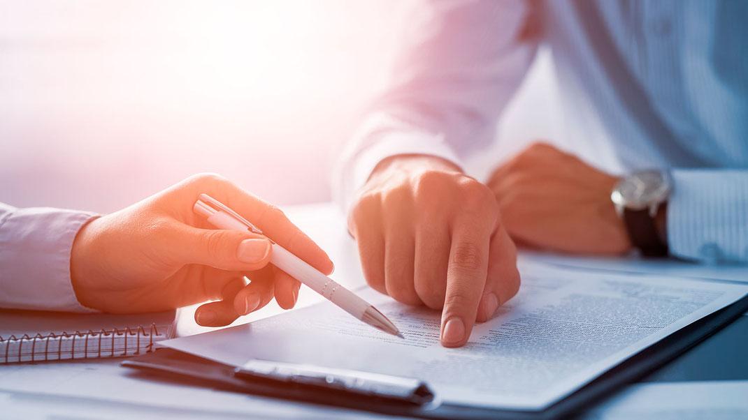 Ventajas de firmar un contrato de exclusividad inmobiliaria?