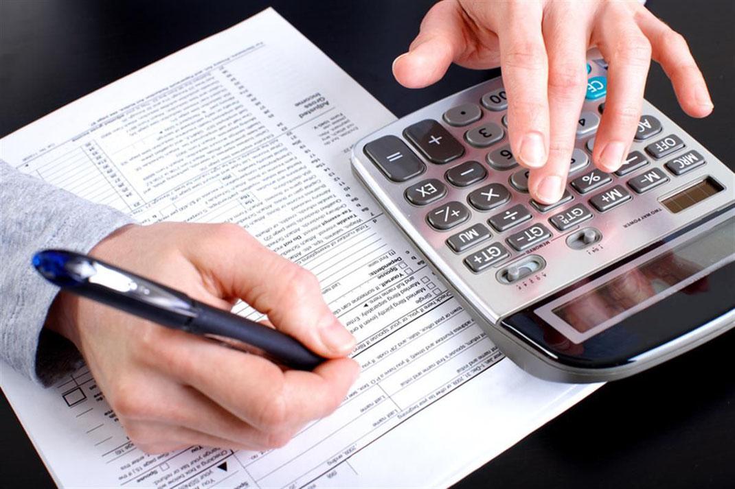 Los Impuestos que debes pagar al comprar una propiedad