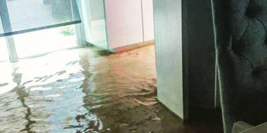 Consejos para mantener el drenaje de tu casa en buen estado