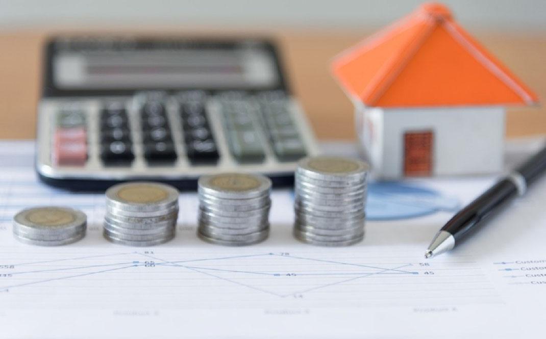 ¿Cómo no pagar impuestos ISR al vender una propiedad?