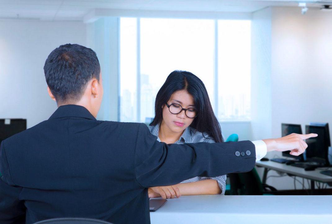 ¿Qué hacer si tienes una hipoteca y te quedas sin empleo?