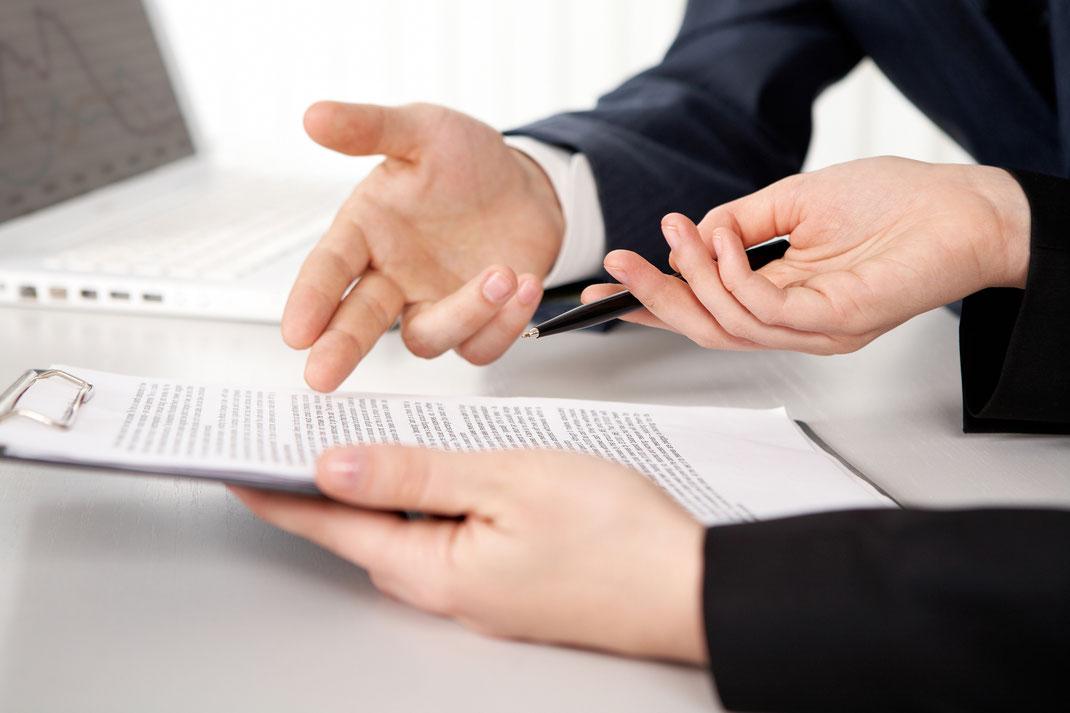 Que significa dar exclusividad en venta de bienes raíces
