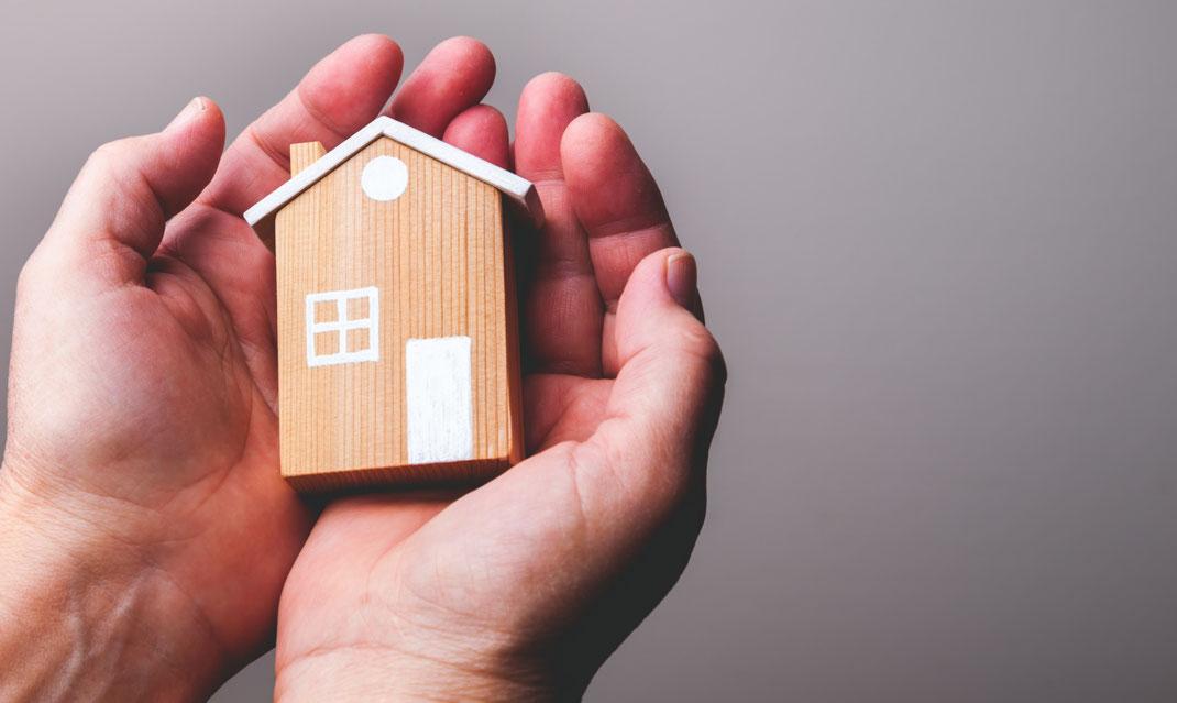Ventajas de Invertir en una franquicia de bienes raíces