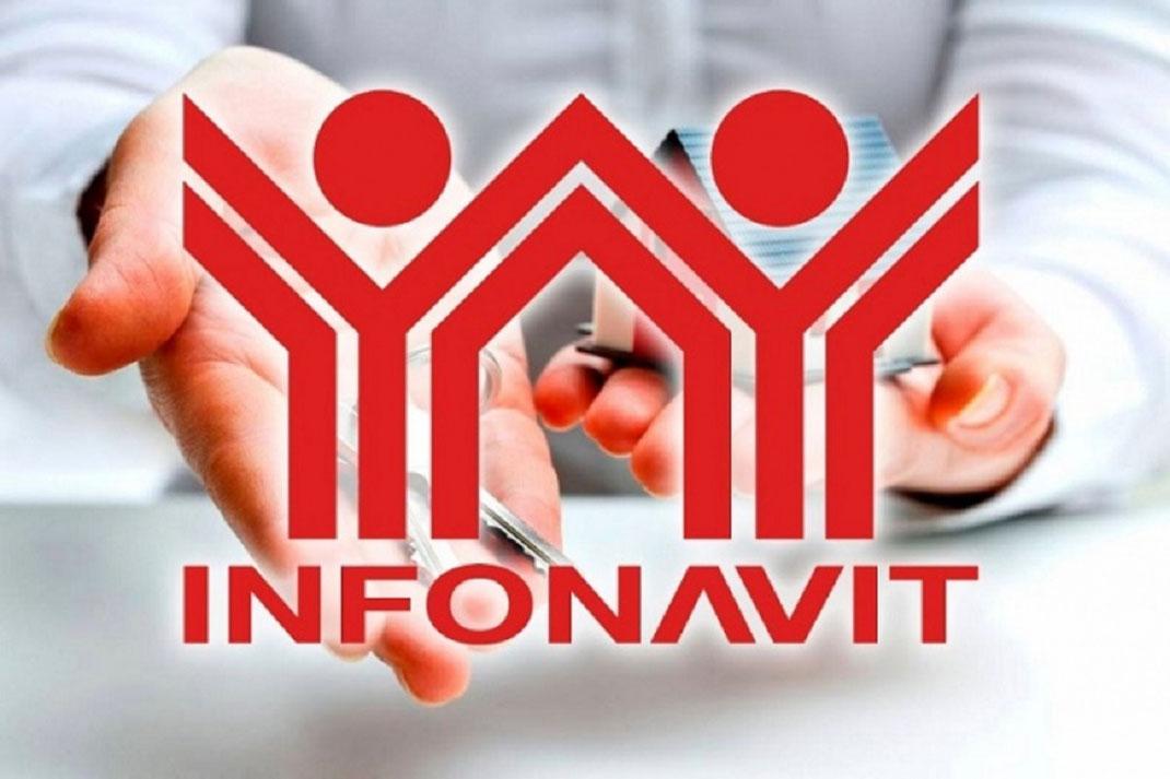 Requisitos para tramitar tu crédito Infonavit