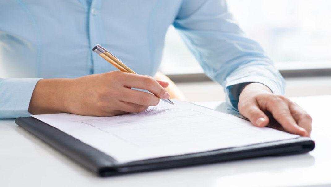 ¿Como obtener la Licencia Federal de Agentes Inmobiliarios?