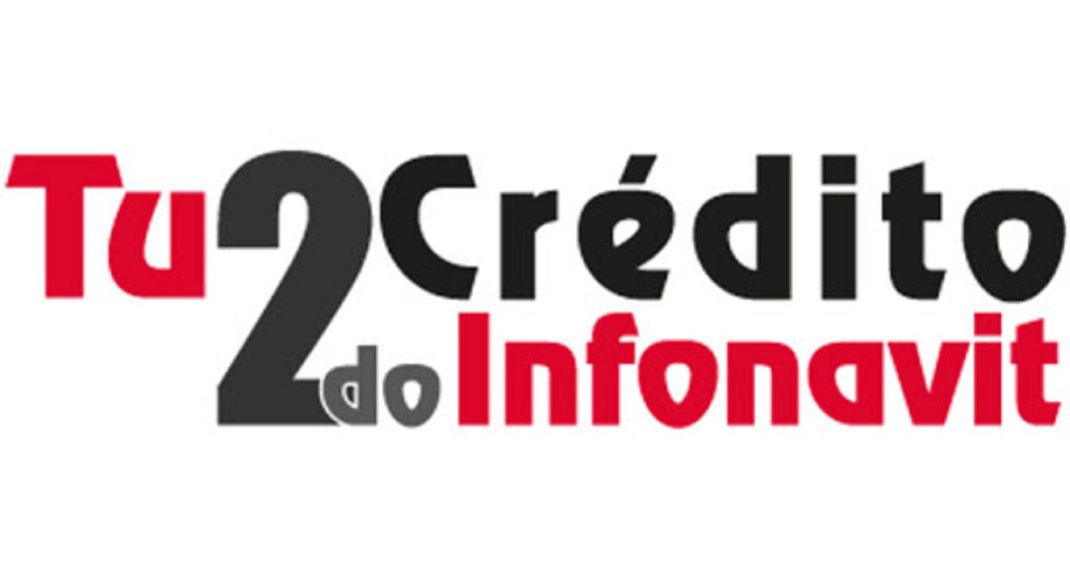 segundo credito infonavit