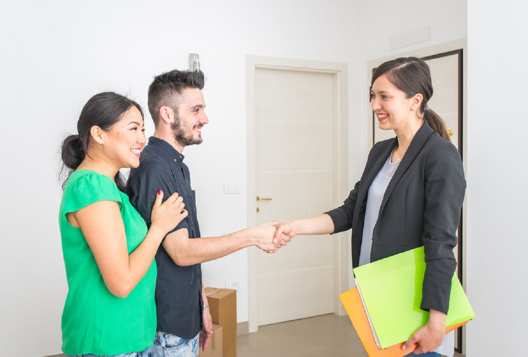 Como vender una propiedad sin necesidad de agente de bienes raices