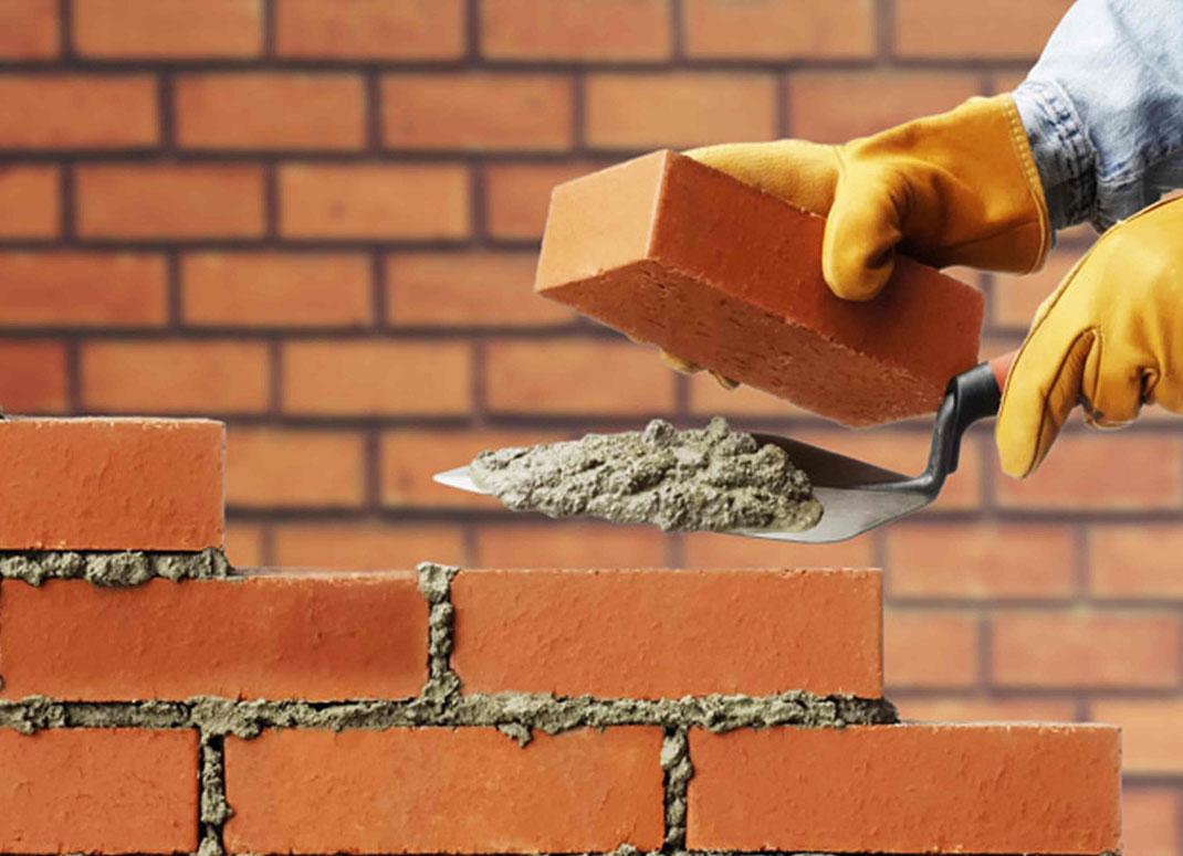 Requisitos para construir tu casa (Para principiantes)