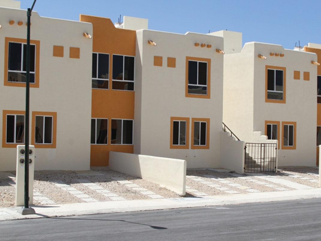 10 Consejos por infonavit para elegir tu casa ideal