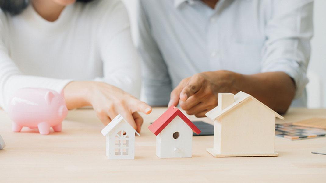 Razones por las que una casa o departamento se pone en venta
