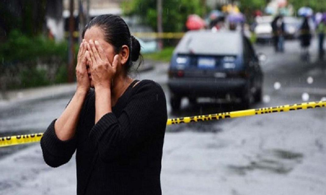 Las 20 colonias mas peligrosas e inseguras para vivir en Monterrey