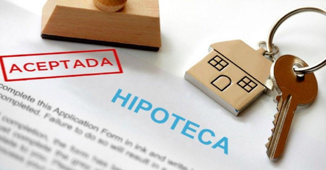 Pasos a seguir para la aprobación un Crédito Hipotecario