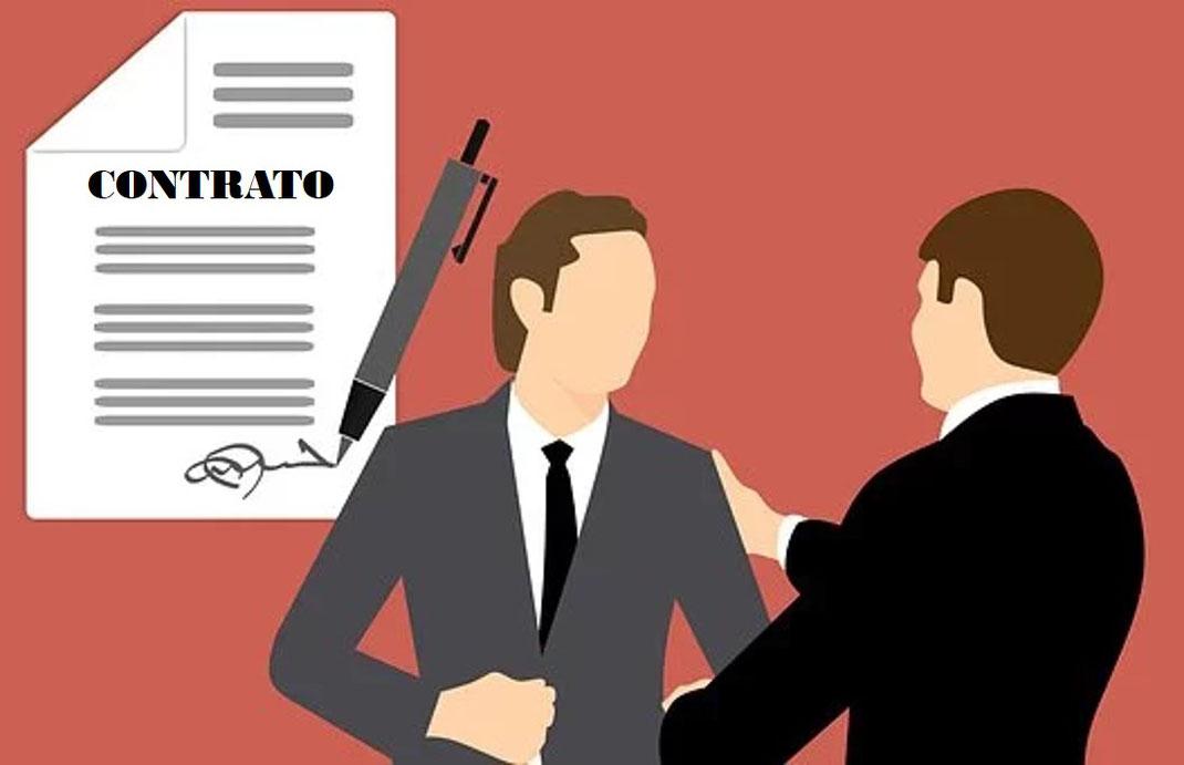 ¿En que consiste un contrato de Compra Venta de Inmueble?