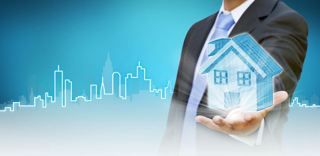 Big Data para Inmobiliarias y Bienes Raices