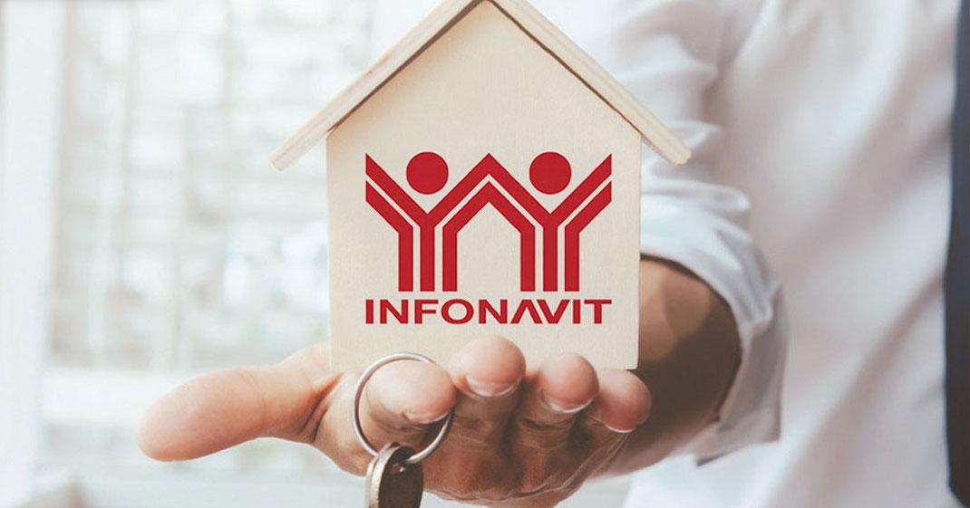 Requisitos para vender tu casa por infonavit