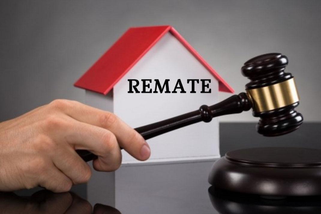 Lo que debes saber antes de comprar una propiedad en remate