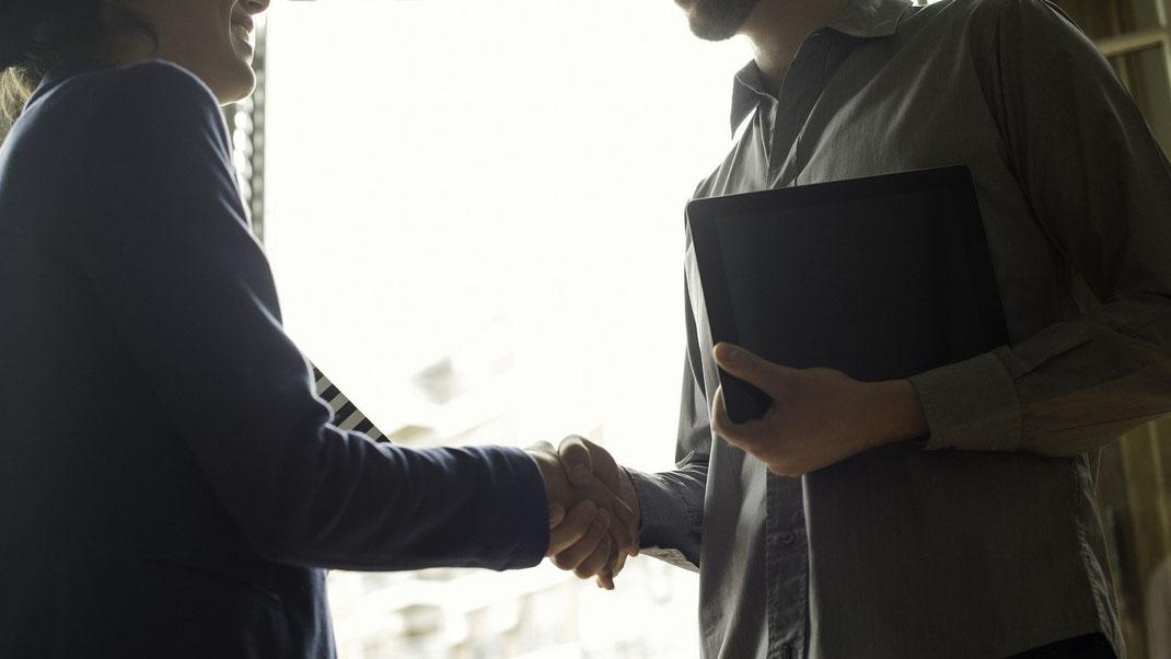 Habilidades con las que debe contar un asesor inmobiliario