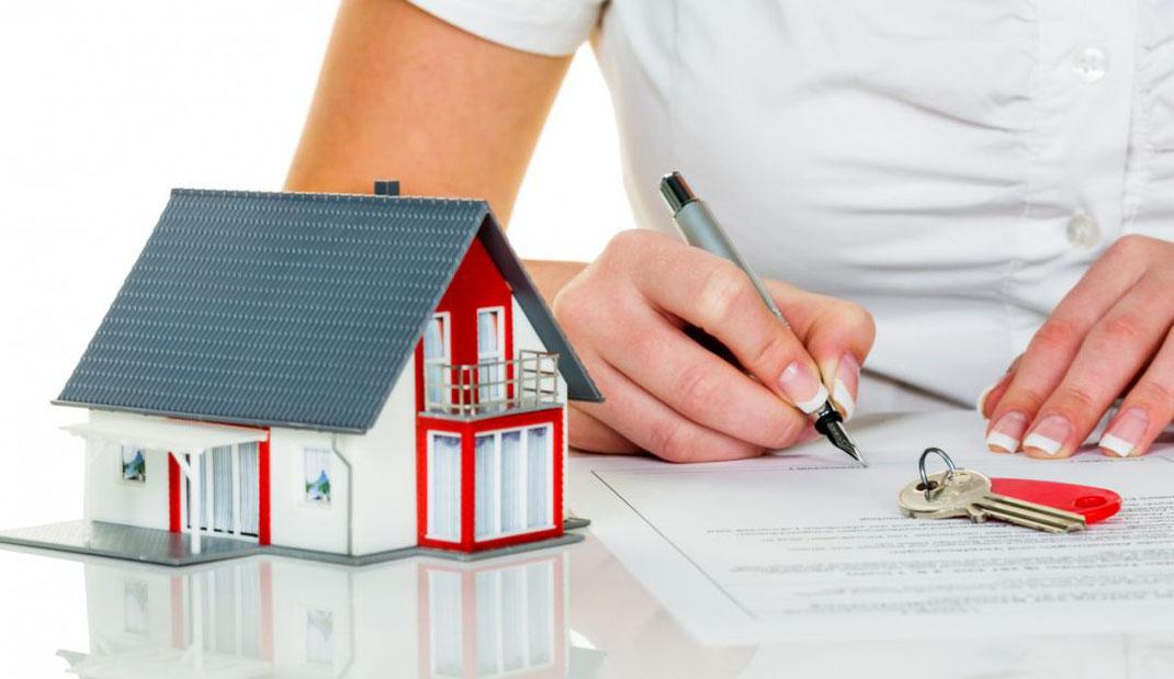 Mejores créditos hipotecarios en México