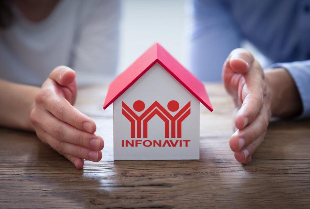 Credito Infonavit 8 diferentes formas de utilizarlo