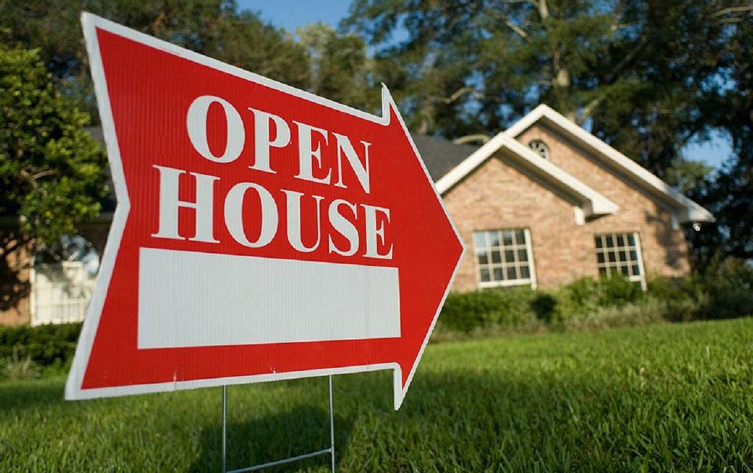 ¿Qué es un Open House y cuales son sus ventajas?