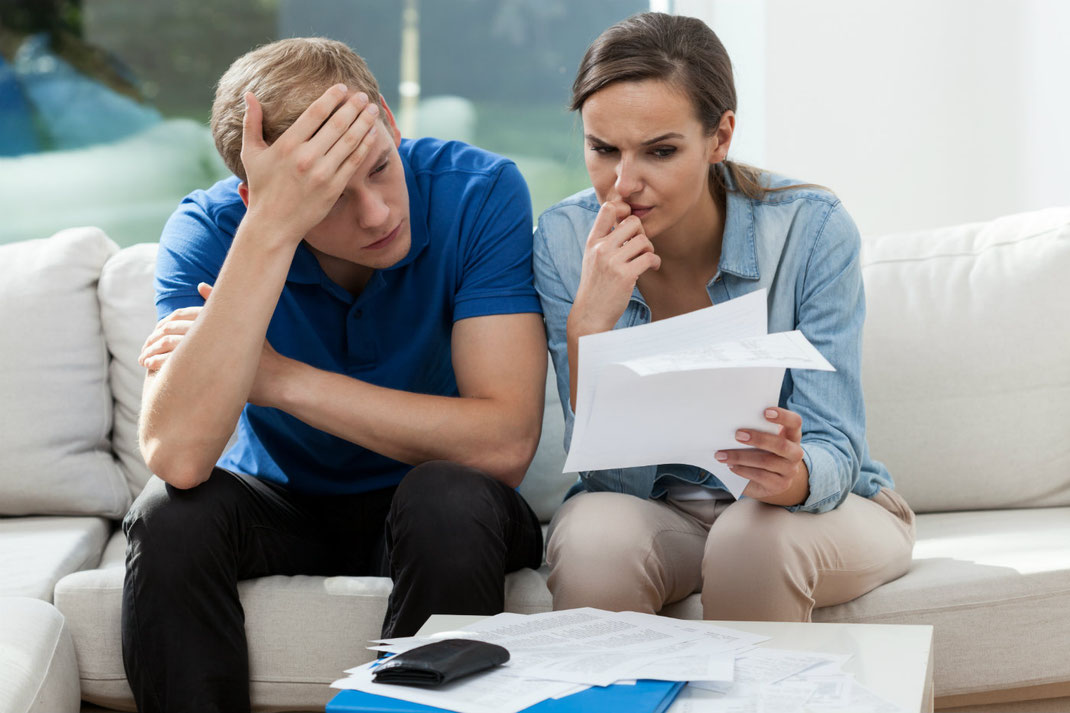 6 derechos de un rentero o propietario