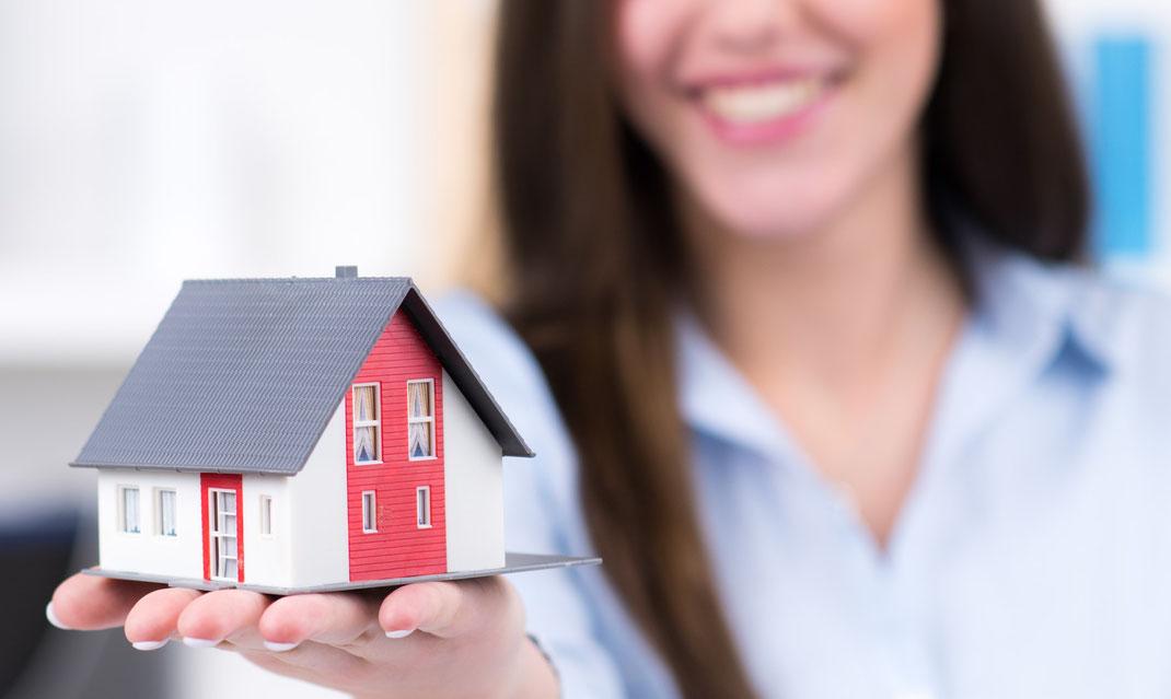 ¿Cuánto tiempo tarda la venta de una casa?