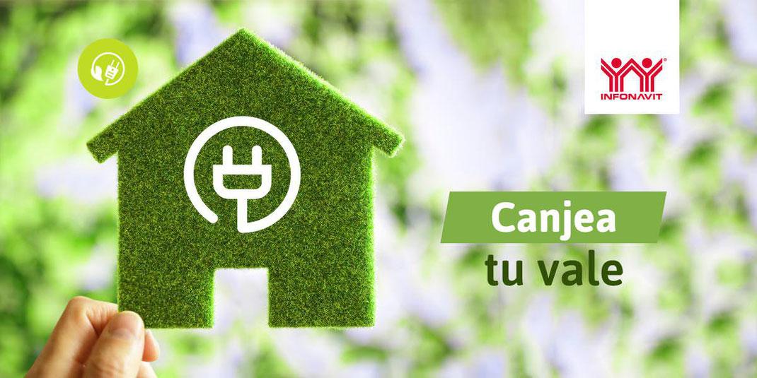 ¿Es obligatorio el crédito hipoteca verde de Infonavit?