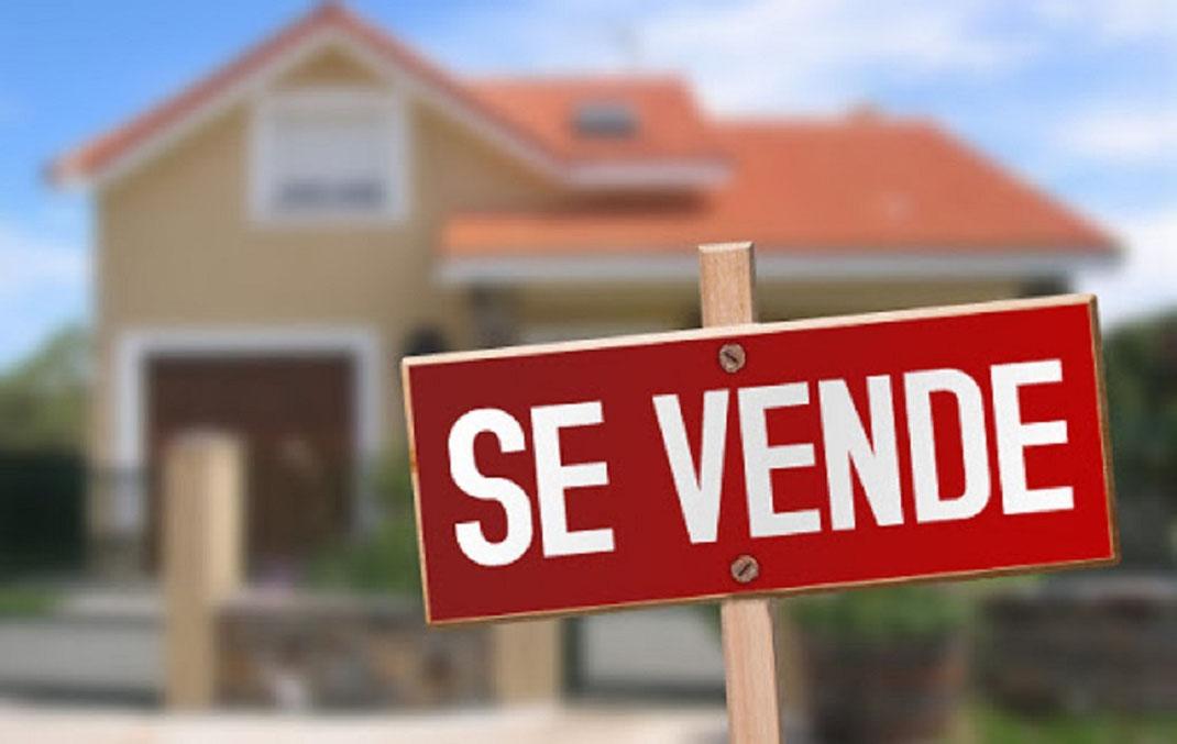 ¿Cómo establecer el precio a una propiedad en venta?