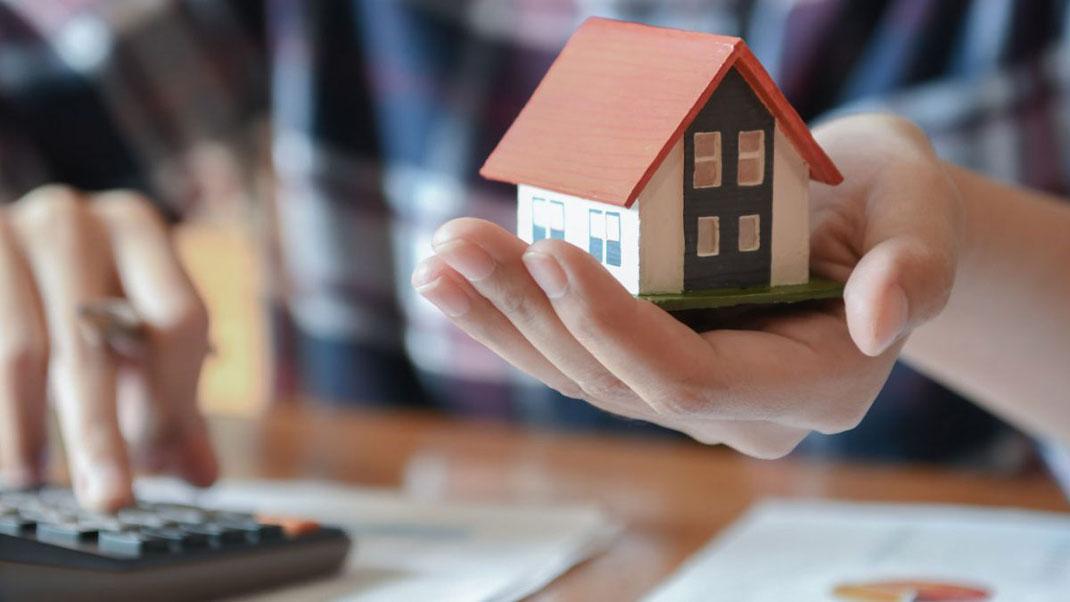 ¿Qué debes saber antes de invertir negocios inmobiliarios?