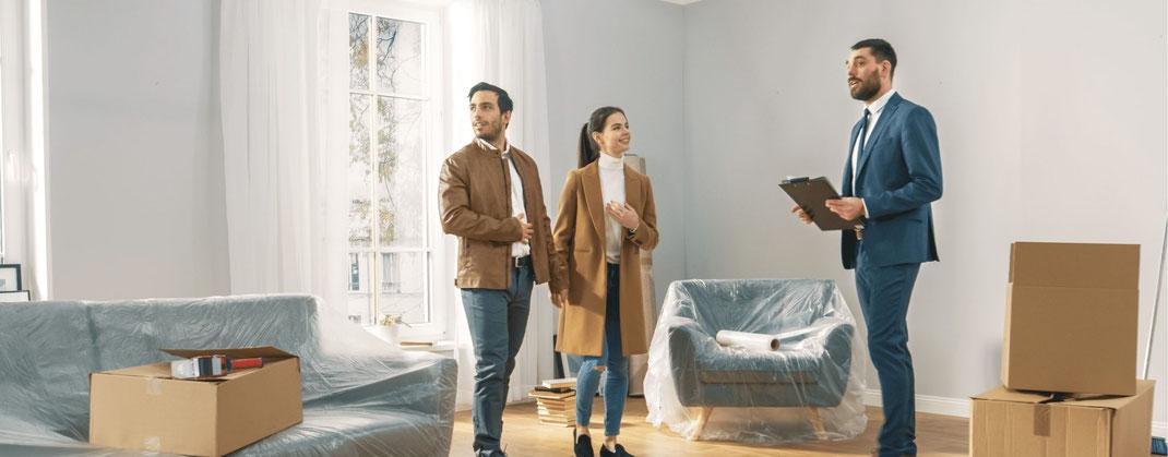Consejos para hacer su casa más atractiva al momento de venderla