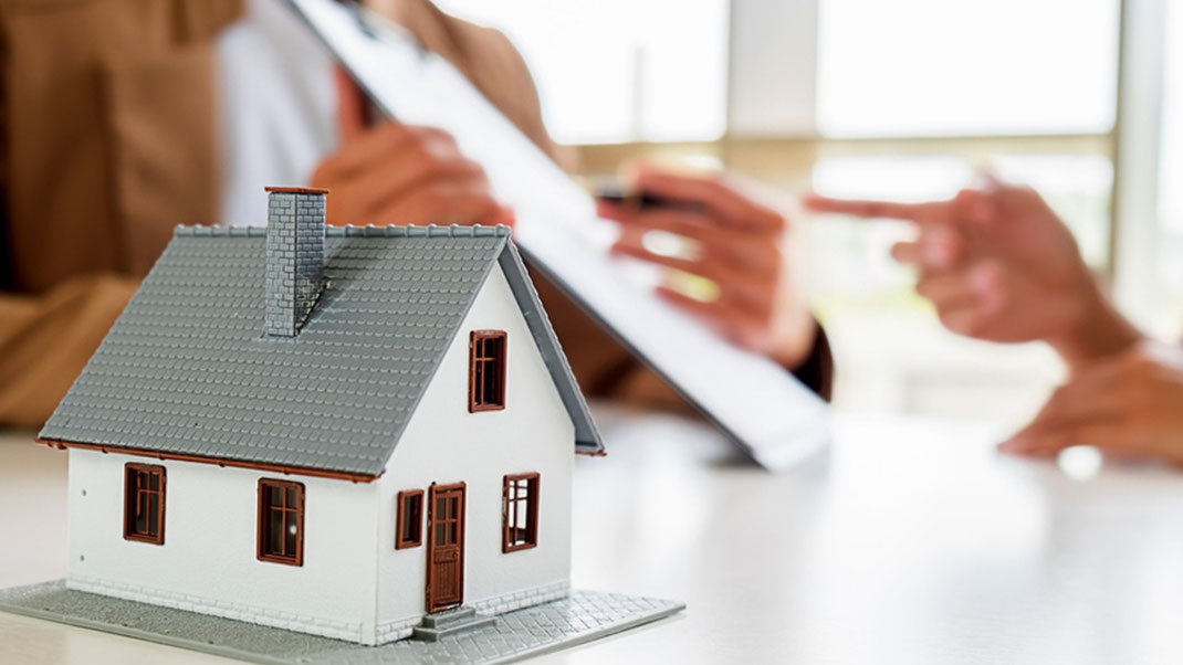 ¿Que es lo que mas influye al momento de vender una propiedad?