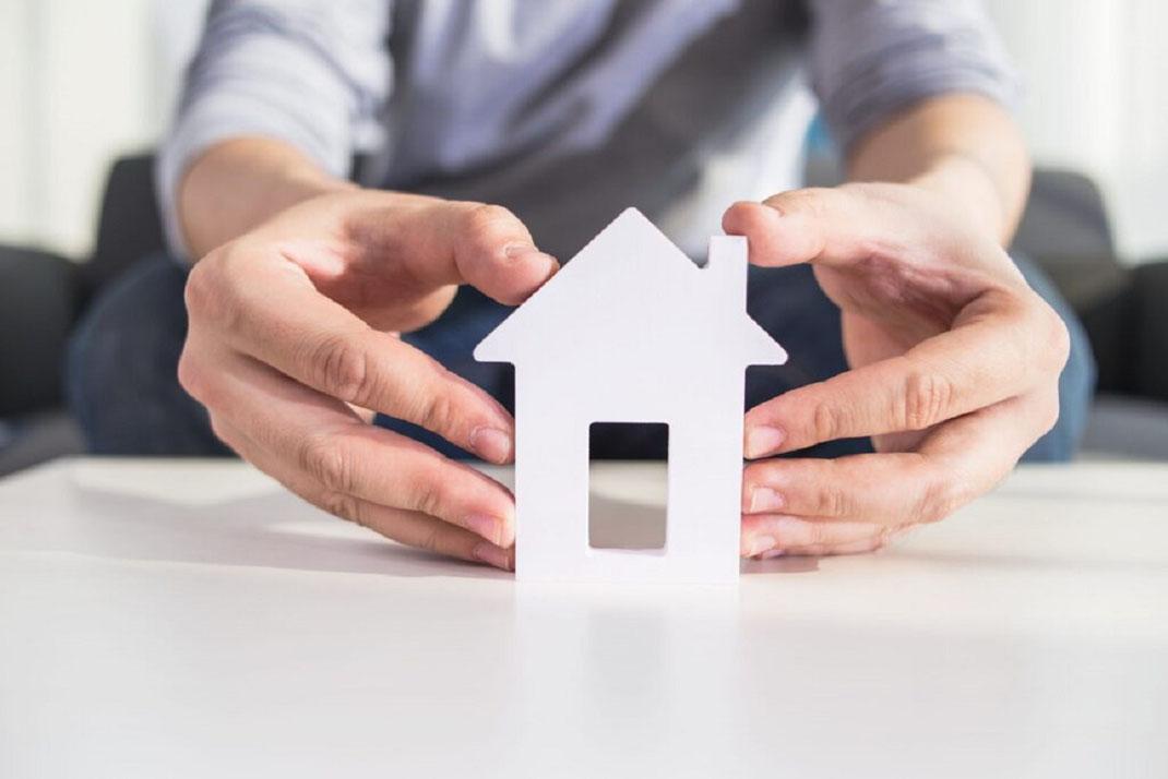 Licencia para bienes raíces