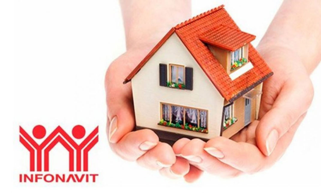 Crédito INFONAVIT para comprar casa hipotecada
