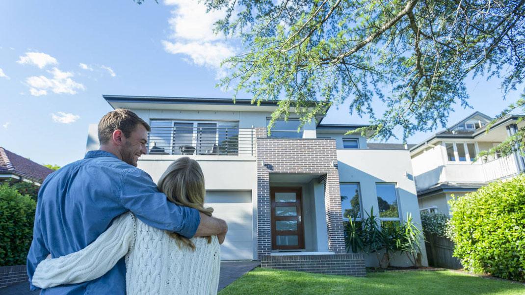 ¿Cuando Si es momento de comprar una casa?