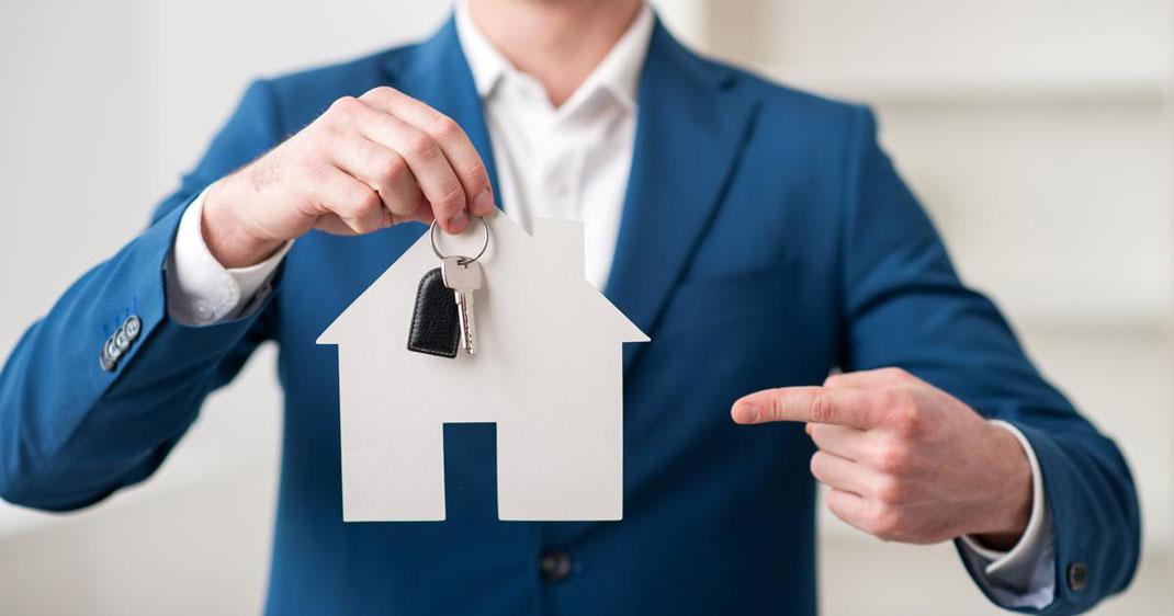 ¿Cómo iniciar tu agencia inmobiliaria en México?