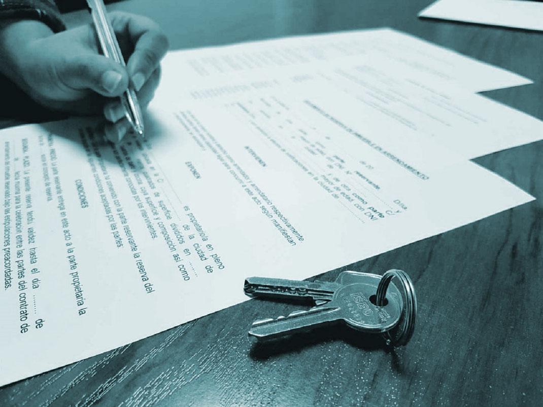 ¿En qué consiste el aplazamiento hipotecario?