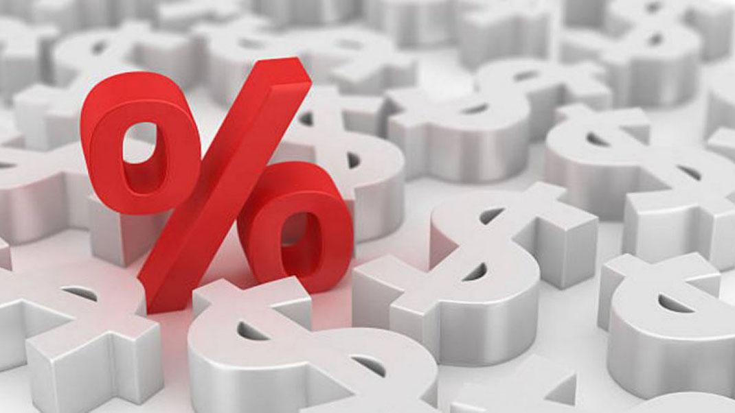 Como afecta tu crédito hipotecario la tasa de interés variable
