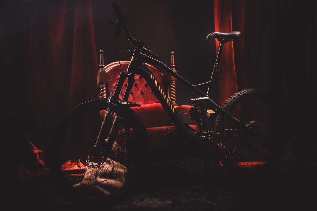 mtb - Osnabrück-shooting-bike-alex-grass