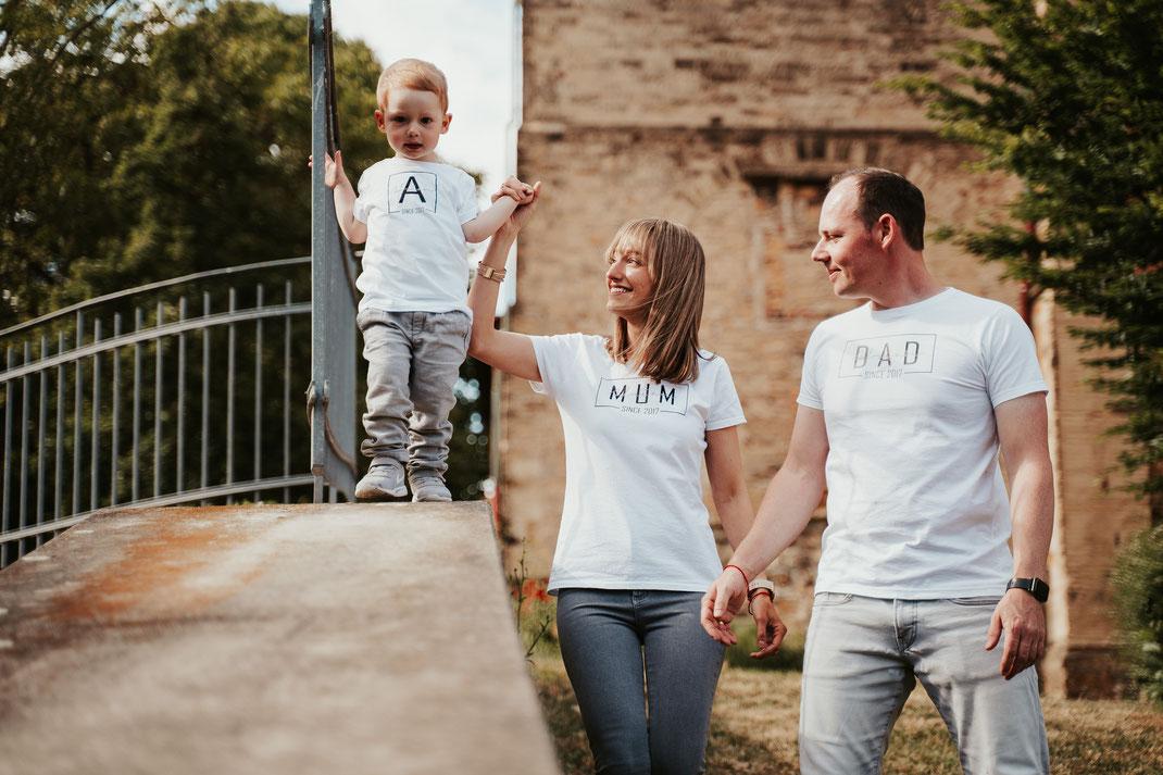familienshooting,fotoshooting,osnabrück,damme,fotograf,familie,