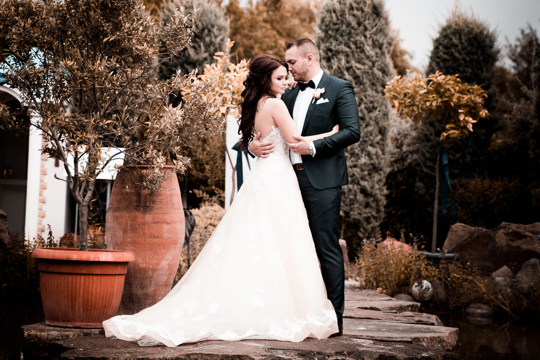 Hochzeitsfotograf-Osnabrück-rila-erleben-after-wedding-shooting-alex-grass
