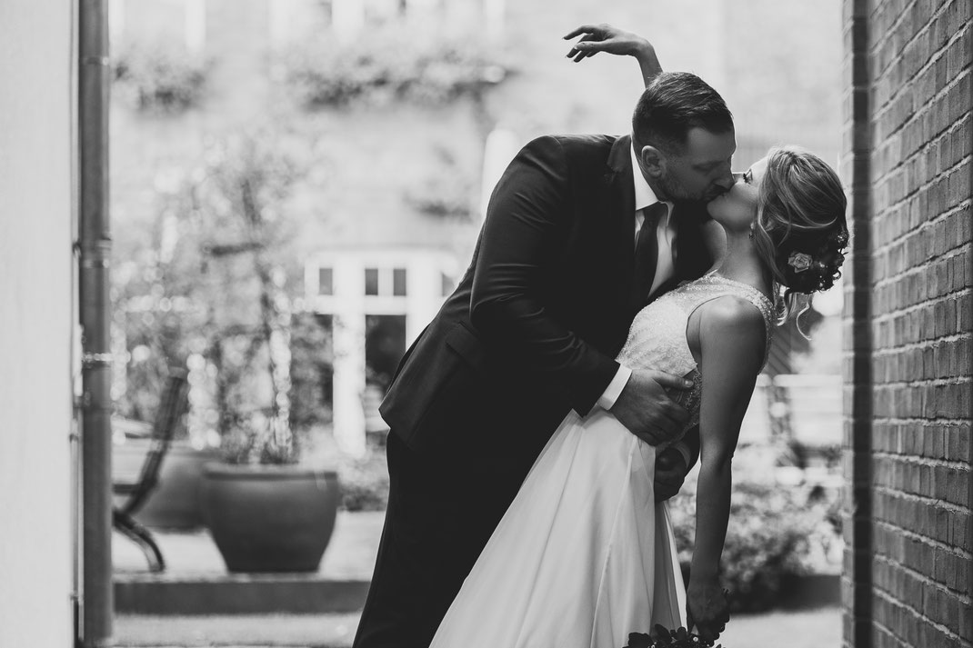 Hochzeit Münster, fotograf aus Münster, alex grass