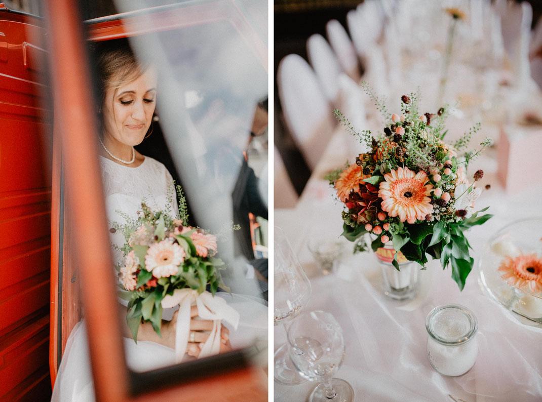 Bild: Paarfotos Hochzeitsfotos Inspiration Hochzeit in der Alte Fasanerie Familienfarm Lübars in Berlin Hochzeitsfotograf Hochzeitsfotografie